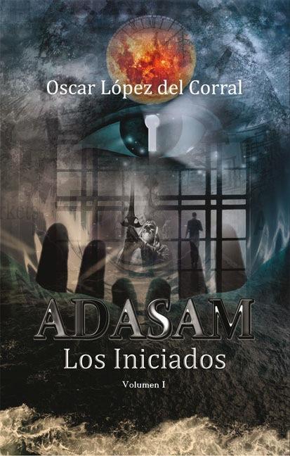 ADASAM 1. LOS INICIADOS