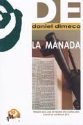 LA MANADA.