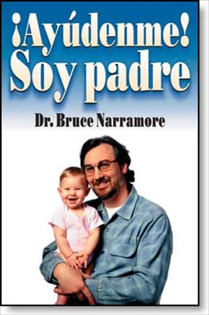 AYUDENME SOY PADRE