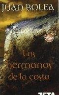LOS HERMANOS DE LA COSTA