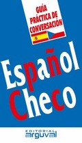 GUIA PRACTICA CONVERSACION ESPAÑOL-CHECO.