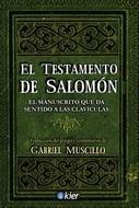 TESTAMENTO DE SALOMON, EL