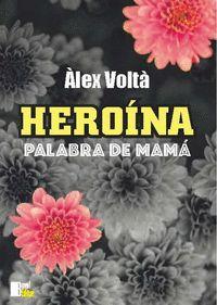 HEROINA.