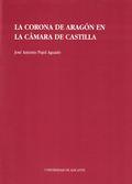 CORONA ARAGON CAMARA CASTILLA