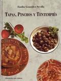 TAPAS PINCHOS TENTEMPIES