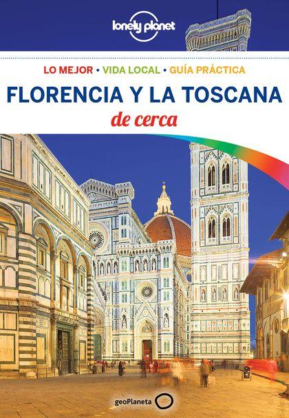 FLORENCIA Y LA TOSCANA DE CERCA 4.