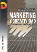 MARKETING CREATIVIDAD ENFOQUE INSTRUMENTAL