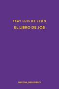 EL LIBRO DE JOB.