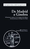 DE MADRID A GINEBRA. EL FEMINISMO ESPAÑOL Y EL VIII CONGRESO DE LA ALIANZA INTERNACIONAL PARA E