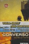 EL CONVERSO
