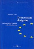 DEMOCRACIAS DESIGUALES