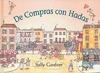 DE COMPRAS CON HADAS