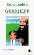 RECORDANDO GURDJIEFF