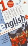 ENGLISH + AVANZADO 1
