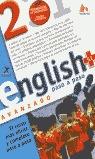 ENGLISH + AVANZADO 2