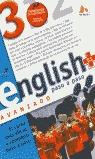 ENGLISH + AVANZADO 3