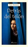 DETRÁS DEL TELÓN