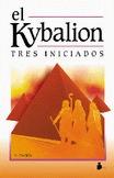 KYBALION TRES INICIADOS
