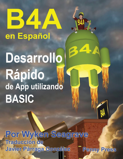B4A EN ESPAÑOL