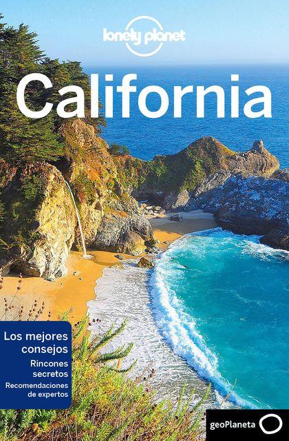CALIFORNIA 4.