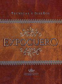EXPO-CUERO