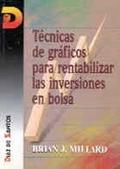 TECNICAS DE GRAFICOS PARA RENTABILIZAR INVERSIONES BOLSA