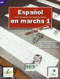ESPAÑOL EN MARCHA 1