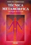 TECNICA METAMORFICA