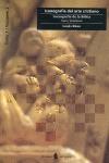 ICONOGRAFIA ARTE CRISTIANO BIBLIA NUEVO TESTAM