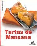 POSTRES CON MANZANA