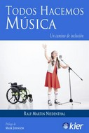 TODOS HACEMOS MUSICA