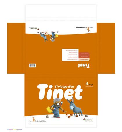 TINET 4 ANYS 1 TRIM.
