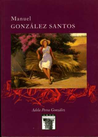 MANUEL GONZÁLEZ SANTOS