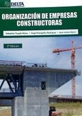 ORGANIZACIÓN DE EMPRESAS CONSTRUCTORAS
