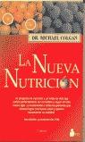 LA NUEVA NUTRICION MEDICINA PROXIMO MILENIO