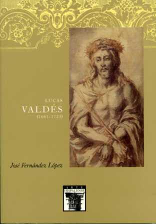LUCAS VALDÉS  (1661-1725).