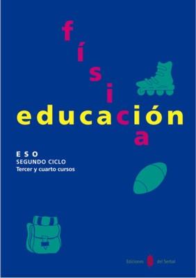 EDUCACION FISICA SEGUNDO CICLO E S O