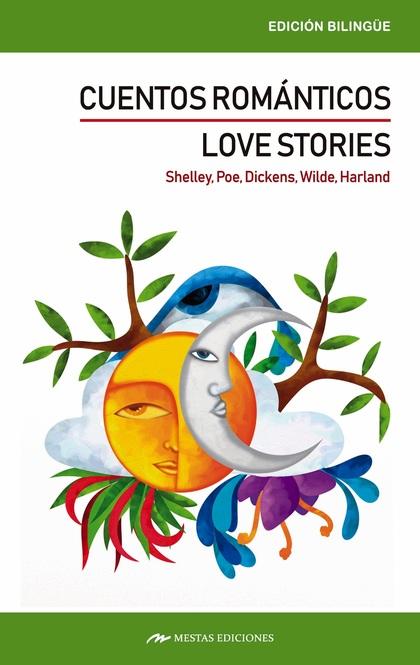 LOVE STORIES / CUENTOS ROMÁNTICOS.