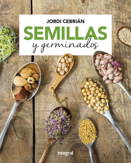 SEMILLAS Y GERMINADOS.