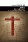 HECATOMBE, 1609-1611 : LA EXPULSIÓN DE LOS MORISCOS