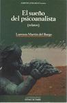 SUEÑO DEL PSICOANALISTA