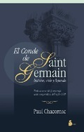 El conde de Saint Germain