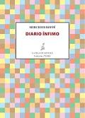 DIARIO ÍNFIMO.