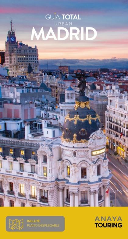 MADRID (URBAN).