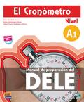 CRONOMETRO,EL.