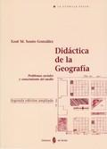 DIDACTICA GEOGRAFIA