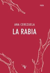LA RABIA.