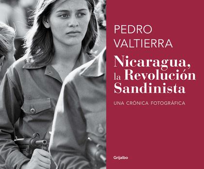 Nicaragua. La Revolución Sandinista