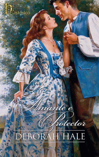 AMANTE E PROTECTOR