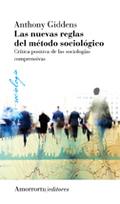 LAS NUEVAS REGLAS DEL MÉTODO SOCIOLÓGICO (3A ED)                                CRÍTICA POSITIV